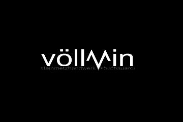 Logo der Firma Völlmin