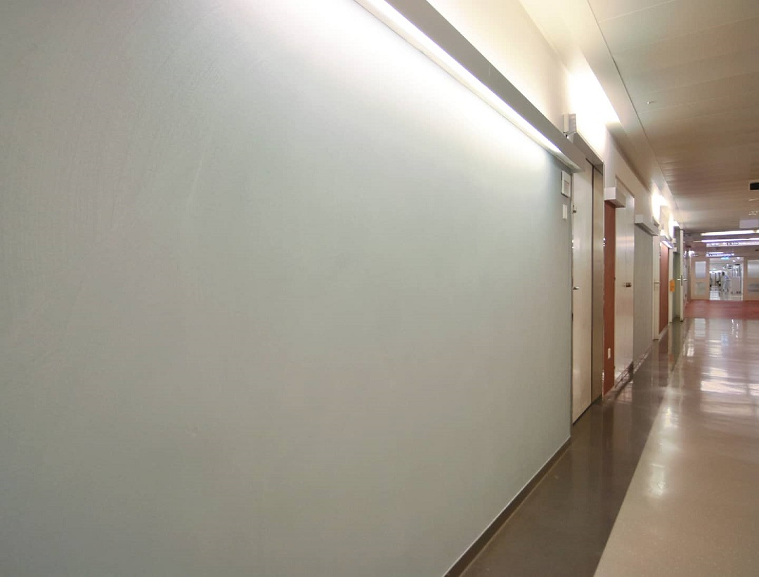 St-Claraspital-3